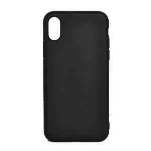 "Husa telefon ColorFull Matt Ultra Spacer pentru Iphone X, ""SPT-MUT-IP.X"" [1]"