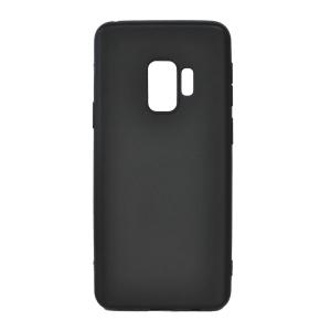 "Husa telefon ColorFull Matt Ultra Spacer pentru Samsung S9, ""SPT-MUT-SA.S9"" [1]"