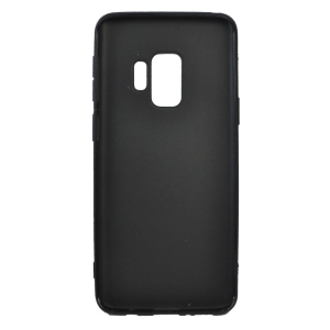 "Husa telefon ColorFull Matt Ultra Spacer pentru Samsung S9, ""SPT-MUT-SA.S9""0"