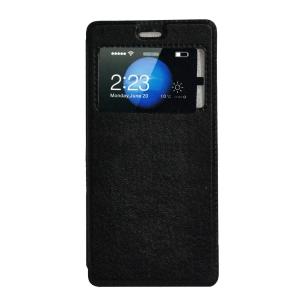 Husa telefon Magnetica pentru Huawei P90
