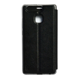 Husa telefon Magnetica pentru Huawei P91