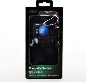 Husa telefon Magnetica pentru Iphone 7G1