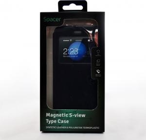 Husa telefon Magnetica pentru Samsung J5 20172
