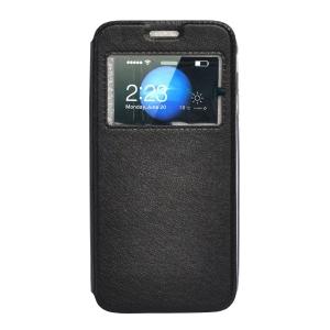Husa telefon Magnetica pentru Samsung J7 2017 [0]