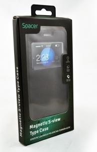Husa telefon Magnetica pentru Samsung J7 2017 [2]