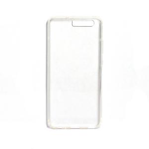 Husa telefon SuperTransparenta pentru Huawei P101