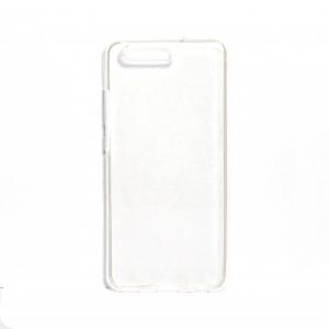 Husa telefon SuperTransparenta pentru Huawei P100