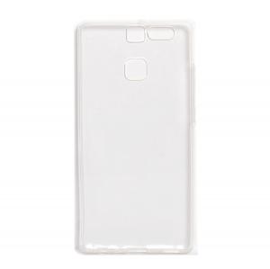 Husa telefon SuperTransparenta pentru Huawei P9 [0]