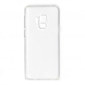 "Husa telefon SuperTransparenta Spacer pentru Samsung S9, ""SPT-STS-SA.S9""1"