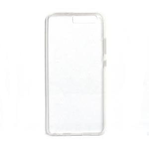 Husa telefon UltraSubtire pentru Huawei P101
