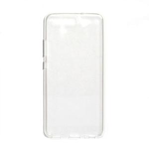 Husa telefon UltraSubtire pentru Huawei P10 [0]