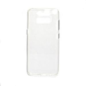Husa telefon UltraSubtire pentru Samsung S80