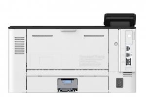 """Imprimanta laser mono Canon LBP214DW, dimensiune A4, duplex, viteza max 38ppm, rezolutie 1200x1200dpi, procesor: 800Mhz, memorie 1GB RAM, alimentare hartie 250 coli, """"2221C005AA""""2"""