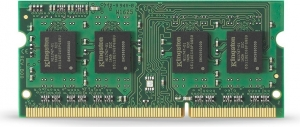 Kingston 4GB 1600MHz DDR3L Non-ECC CL11 SODIMM 1.35V, EAN: 7406172197841