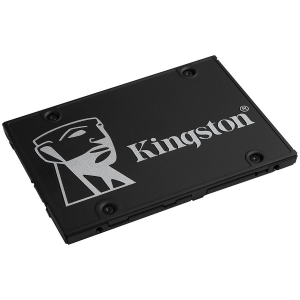 "Kingston 512G SSD KC600 SATA3 2.5""  EAN: 7406173002531"