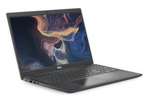 "Laptop Dell Latitude 3510 procesor Intel® Celeron™ 5205U (2 Core, 2M cache, base 1.9GHz), 15.6"", HD, 4GB, 128GB SSD, Intel® UHD Graphics, Linux, black4"