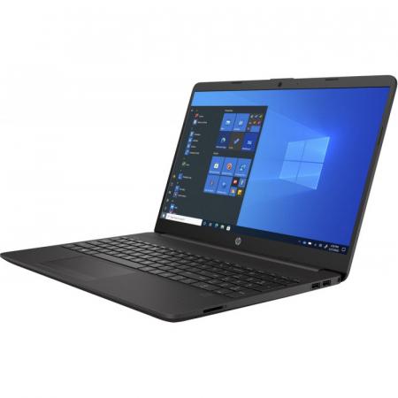 """Laptop HP 15.6"""" 250 G8, FHD, i3-1005G1, 8GB DDR4, 256GB SSD, GMA UHD, Free DOS, 27K02EA [1]"""