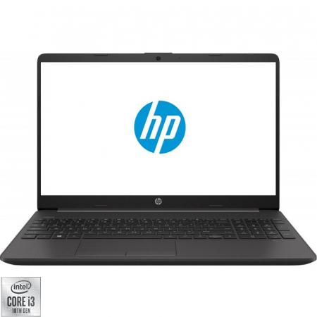 """Laptop HP 15.6"""" 250 G8, FHD, i3-1005G1, 8GB DDR4, 256GB SSD, GMA UHD, Free DOS, 27K02EA [6]"""