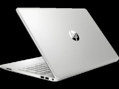 "Laptop HP 15-dw3040nq, procesor Intel Core i5 seria 11 (up to 4.20 GHz), 15.6"", Full HD, Memorie 8GB, SSD 256GB, Intel Iris Xe Graphics, Free DOS [4]"