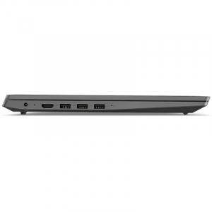 Laptop Lenovo 15.6'' V15 ADA, Procesor AMD 3020E 2.6GHz, Memorie 4GB,  HDD 1TB, Video AMD Radeon Graphics, Camera WEB: 0.3MP, Microfon, Boxe, Licenta Windows 10 Pro Educational, Iron Grey2