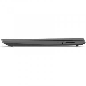 Laptop Lenovo 15.6'' V15 ADA, Procesor AMD 3020E 2.6GHz, Memorie 4GB,  HDD 1TB, Video AMD Radeon Graphics, Camera WEB: 0.3MP, Microfon, Boxe, Licenta Windows 10 Pro Educational, Iron Grey3