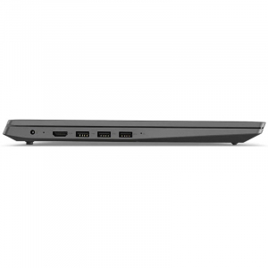 """Laptop Lenovo V15-ADA, AMD 3020e(2.6GHz, 2 cores), 15.6"""" (396mm) FHD (1920x1080), anti-glare, LED backlight, 220 nits,  4GB memory  2400MHz DDR4,  1TB HDD 5400rpm 2.5'', Integrated UHD Graphics4"""