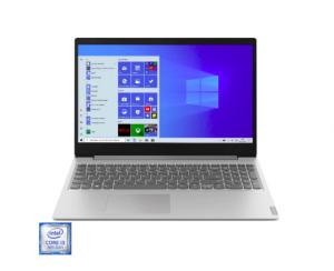 "LENOVO IdeaPad S145-15IKB,15.6"" FHD, I3-8130U, 4GB, 128GB SSD, INTEL UHD GRAPHICS 620, WINDOWS 10 HOME0"