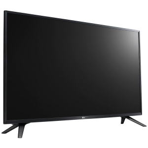"""LED Commercial TV LG, 32LV300C, 32"""",1366x768 (HD), Welcome Screen/Video, USB Cloning, RS-232C, USB Auto Playback +, Time Scheduler2"""