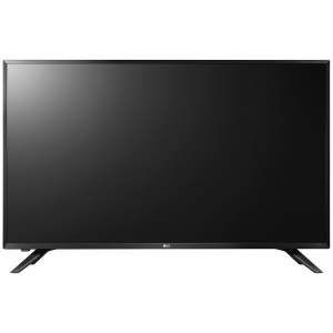 """LED Commercial TV LG, 32LV300C, 32"""",1366x768 (HD), Welcome Screen/Video, USB Cloning, RS-232C, USB Auto Playback +, Time Scheduler1"""