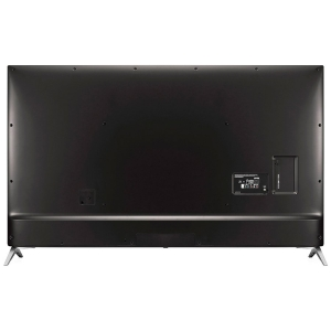 """TV Signage, Model 55UU640C, 55"""", Resolution 3840x2160, Form factor 16:9, Brightness 400, 3xHDMI, 1xAudio-Out, 1xRS232, 1xUSB 2.0, 1xHeadphones jack, 1xRJ45, 2xRF-In, 1xCI Slot,  """"55UU640C""""3"""