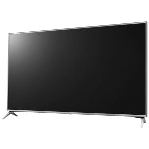 """TV Signage, Model 55UU640C, 55"""", Resolution 3840x2160, Form factor 16:9, Brightness 400, 3xHDMI, 1xAudio-Out, 1xRS232, 1xUSB 2.0, 1xHeadphones jack, 1xRJ45, 2xRF-In, 1xCI Slot,  """"55UU640C""""2"""