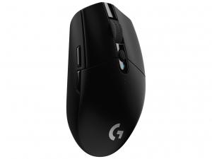 LOGITECH G305 - BLACK - USB - EER2 - G3054