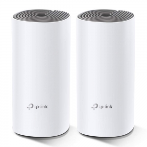 MESH TP-LINK Sistem wireless Complete Coverage - router AC1200 Whole-Home , TP-Link 0