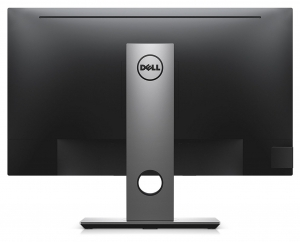 "MONITOR DELL 23.8"" Professional H, 1920x1080, 16:9, IPS, 1000:1, 178/178, 6ms, 250 cd/m2, VESA, VGA, HDMI, DisplayPort, USB HUB, Height Adjust, ""P2417"" (include timbru verde 3 lei)1"