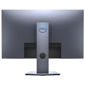 "MONITOR DELL 24"" Gaming, 1920x1080, 16:9, TN, 1000:1, 144 Hz, 1ms, 350 cd/m2, VESA, DisplayPort, HDMI, USB, Height Ajustable, ""S2419HGF"" (include timbru verde 3 lei)2"