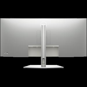 """Monitor LED Dell curbat U3421WE, 34.1"""", IPS, 3440x1440, WQHD, Antiglare, 21:9, 1000:1, 300 cd/m2, 5ms, 178/178 °, HDMI, DP, USB, USB-C, speakers, Height adjustable3"""