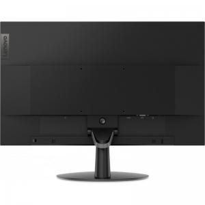 "Monitor Model L22e-20, 21.5"", Form factor 16:9, Brightness 250, Contrast 3000:1, Response time 4 ms, Horizontal 178 degrees, Vertical 178 degrees, 1x15pin D-sub, 1xHDMI, Tilt, PSU Inbuilt, Colour Blac1"
