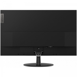 "Monitor Model L27i-28, 27"", Panel IPS, Resolution 1920x1080, Form factor 16:9, Brightness 250, Contrast 1000:1, Response time 6 ms, Horizontal 178 degrees, Vertical 178 degrees, 1x15pin D-sub, 1xHDMI,1"