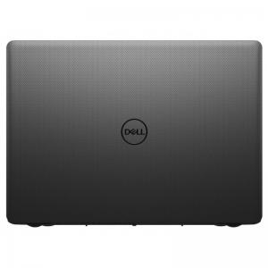 Notebook / Laptop Dell Vostro 3480 Intel Core Whiskey Lake (8th Gen) i5-8265U 256GB SSD 8GB Win10 Pro FullHD Black1