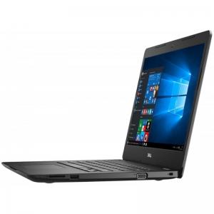 Notebook / Laptop Dell Vostro 3480 Intel Core Whiskey Lake (8th Gen) i5-8265U 256GB SSD 8GB Win10 Pro FullHD Black4