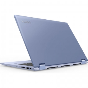 "NOTEBOOK 2 in 1/Touchscreen, Yoga, 530-14IKB, Core i5, CPU i5-8250U, 1600 MHz, Screen 14"", Touchscreen, Resolution 1920x1080, RAM 8GB, DDR4, Frequency speed 2400 MHz, SSD 512GB, VGA card Intel UHD Gra1"