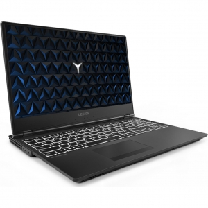 "NOTEBOOK Gaming, Legion, Y530-15ICH, Core i5, CPU i5-8300H, 2300 MHz, Chipset Intel HM370 Express, Screen 15.6"", 1920x1080, IPS 60Hz, RAM 8GB, Max 16GB, DDR4, Frequency speed 2666 MHz, SSD 512GB, VGA 1"