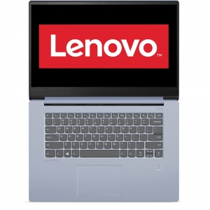 "NOTEBOOK IdeaPad, 530S-15IKB, Core i5, CPU i5-8250U, 1600 MHz, Screen 15.6"", Resolution 1920x1080, Screen type Non-Glare IPS, RAM 8GB, Max 16GB, DDR4, Frequency speed 2400 MHz, SSD 512GB, VGA card Int2"