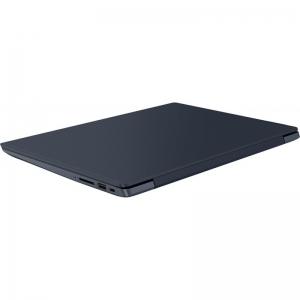"NOTEBOOK Lightweight, IdeaPad, 330S-14IKB, Core i5, CPU i5-8250U, 1600 MHz, Screen 14"", Resolution 1920x1080, Screen type IPS, RAM 8GB, DDR4, Frequency speed 2400 MHz, SSD 512GB, VGA card Intel UHD Gr5"