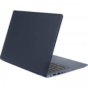 "NOTEBOOK Lightweight, IdeaPad, 330S-14IKB, Core i5, CPU i5-8250U, 1600 MHz, Screen 14"", Resolution 1920x1080, Screen type IPS, RAM 8GB, DDR4, Frequency speed 2400 MHz, SSD 512GB, VGA card Intel UHD Gr4"