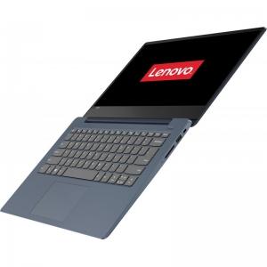 "NOTEBOOK Lightweight, IdeaPad, 330S-14IKB, Core i5, CPU i5-8250U, 1600 MHz, Screen 14"", Resolution 1920x1080, Screen type IPS, RAM 8GB, DDR4, Frequency speed 2400 MHz, SSD 512GB, VGA card Intel UHD Gr6"
