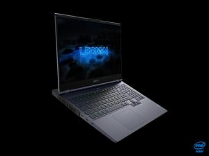 Laptop Lenovo Gaming 15.6'' Legion 7 15IMH052