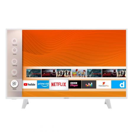 Televizor Horizon 43HL6331F, 108 cm, Smart, Full HD, LED, Clasa E [1]