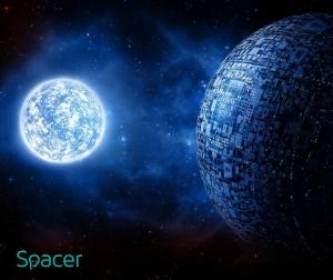 "PAD SPACER gaming, 210 x 250 x 3 mm, cu imagini, material : spuma din cauciuc natural + tesatura ""SP-PAD-PICT""3"