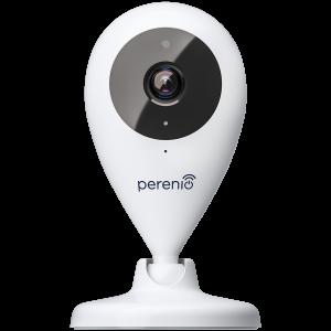 PEIFC01 Indoor Fixed Camera1